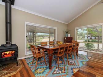 1438 Henry Lawson Drive Mudgee NSW 2850 - Image 3