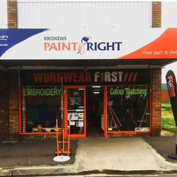 Retailer  business for sale in Kyneton - Image 3