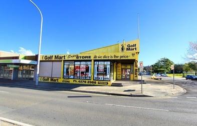 54 King Street Warrawong NSW 2502 - Image 3