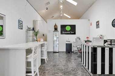 Beauty Salon  business for sale in Malvern - Image 3