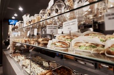 Food, Beverage & Hospitality  business for sale in Lalor - Image 1