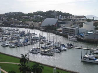 Accommodation & Tourism  business for sale in South Townsville - Image 3
