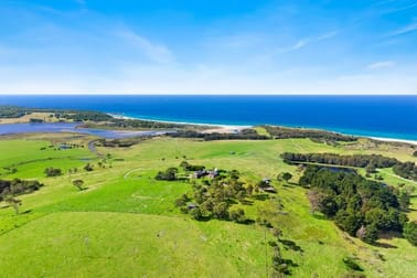 135 Haxstead Road Central Tilba NSW 2546 - Image 3