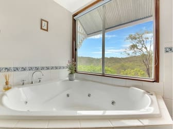 213 Old Ten Chain Road Calliope QLD 4680 - Image 2