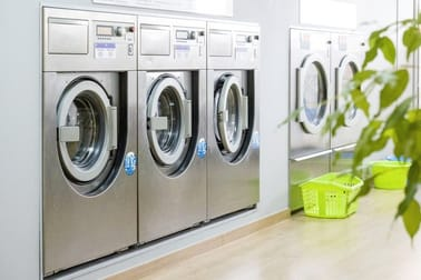Cleaning Services  business for sale in Deer Park - Image 1