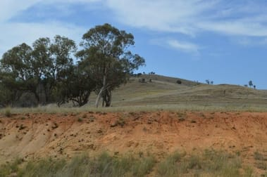 7448 Hume Hwy Coolac NSW 2727 - Image 2