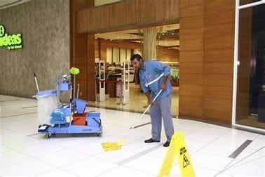 Cleaning Services  business for sale in Highton - Image 3