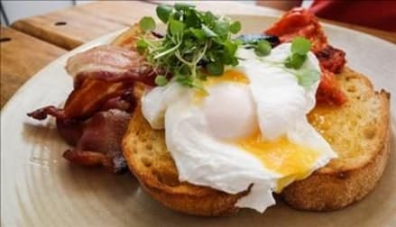 Cafe & Coffee Shop  business for sale in Ulladulla - Image 2