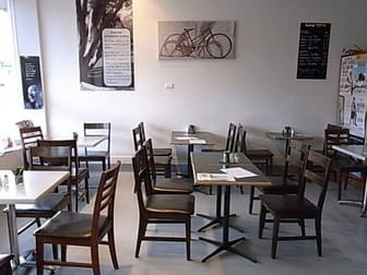 Cafe & Coffee Shop  business for sale in New Town - Image 2