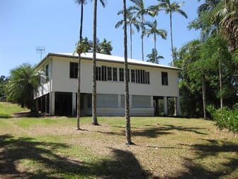 Tully QLD 4854 - Image 2