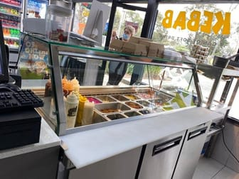 Takeaway Food  business for sale in Kilsyth South - Image 2