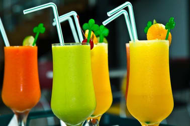 Juice Bar  business for sale in Doncaster East - Image 1