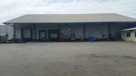 Freight  business for sale in Cairns City - Image 3