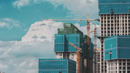 Building & Construction  business for sale in Melbourne 3004 - Image 2
