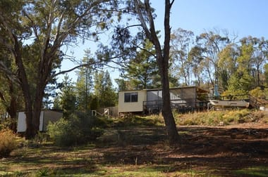 1953 Hill End Road Mudgee NSW 2850 - Image 2