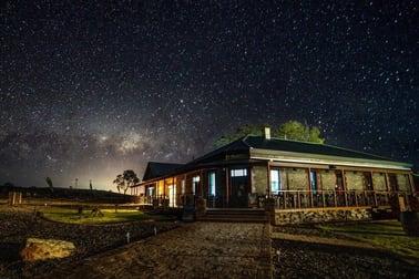 Caravan Park  business for sale in Broken Hill - Image 1