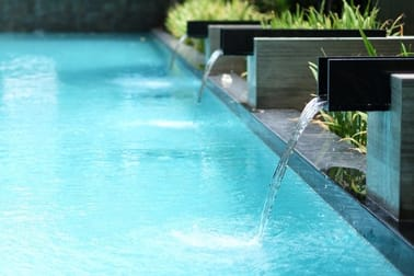 Pool & Water  business for sale in Melbourne - Image 2