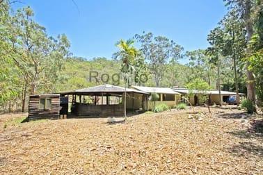 3017 Mulligan Highway Biboohra QLD 4880 - Image 2
