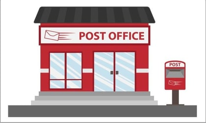 Post Offices  business for sale in VIC - Image 2