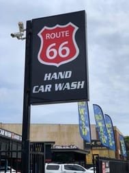 Car Wash  business for sale in Marrickville - Image 1