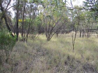Lot 132 Upper Humbug Road Tara QLD 4421 - Image 2