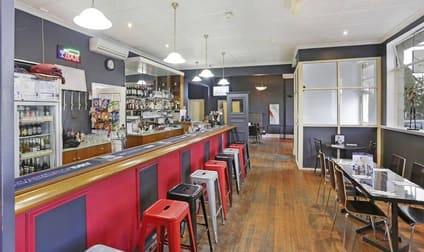 Hotel  business for sale in Terang - Image 2
