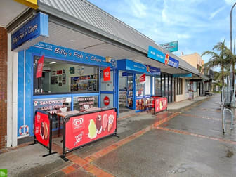 Cafe & Coffee Shop  business for sale in Warilla - Image 2