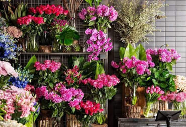 Florist / Nursery  business for sale in Epping - Image 1