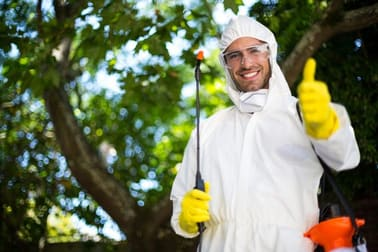 Pest Related  business for sale in Gympie - Image 1