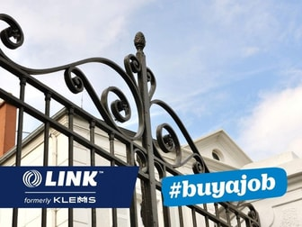 Distributors  business for sale in Melbourne 3004 - Image 1