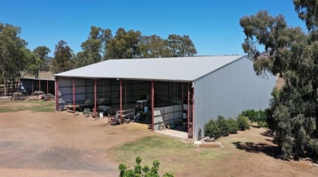 GLENGARRY 62 Mirrabooka Lane Quirindi NSW 2343 - Image 3