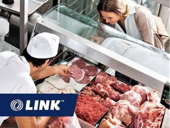 Butcher  business for sale in Ipswich & West Moreton QLD - Image 1