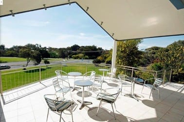 Motel  business for sale in Robe - Image 3