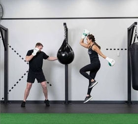 Sports Complex & Gym  business for sale in City & North QLD - Image 2