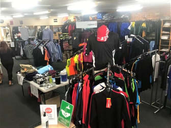 Wholesale  business for sale in Sale - Image 3