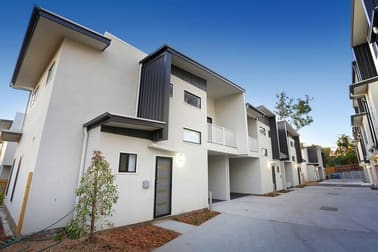Management Rights  business for sale in Everton Hills - Image 1