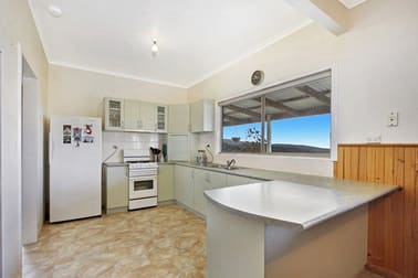 411 Millers Rd Coongulla VIC 3860 - Image 3