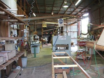 Industrial & Manufacturing  business for sale in Bundaberg Central - Image 3