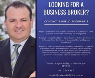 Food, Beverage & Hospitality  business for sale in Pennant Hills - Image 2