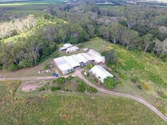 33 Querin Road Biboohra QLD 4880 - Image 1