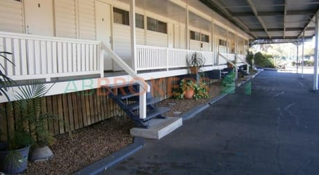 Accommodation & Tourism  business for sale in Oakey - Image 2