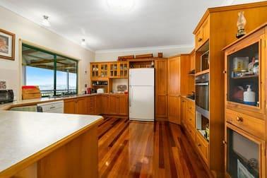 51 Gumnut Drive, Langshaw QLD 4570 - Image 3