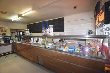 Takeaway Food  business for sale in Tongala - Image 3