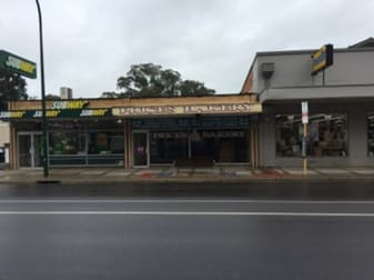 Retail  business for sale in Gawler - Image 2