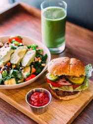 Food, Beverage & Hospitality  business for sale in Cronulla - Image 2