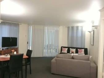 Backpacker / Hostel  business for sale in Brisbane City - Image 1