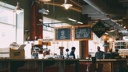 Cafe & Coffee Shop  business for sale in Ferntree Gully - Image 1