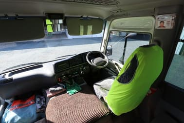 Bus  business for sale in Ungarie - Image 3