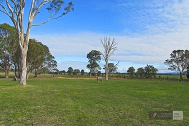 24 Growcott St Lindenow South VIC 3875 - Image 1
