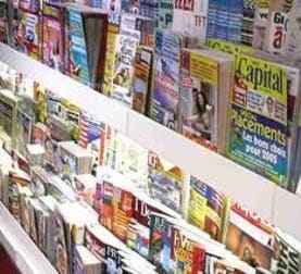 Newsagency  business for sale in Macarthur/Camden NSW - Image 3